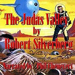 The Judas Valley