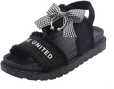 Women's Espadrilles Platform Sandals