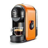 Lavazza Macchina Caffè Minù, 1250 Watt