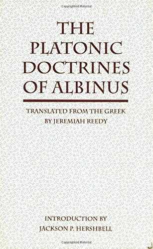 The-Platonic-Doctrines-of-Albinus