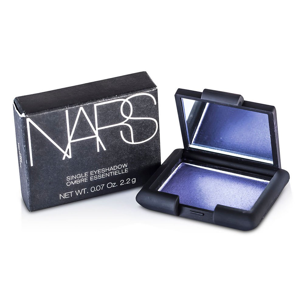 NARS by Nars Single Eyeshadow - Kamchatka --2.2g/0.07oz for WOMEN ---(Package Of 2)