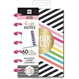 The Happy Planner - Mini Happy Notes - Live Colorfully