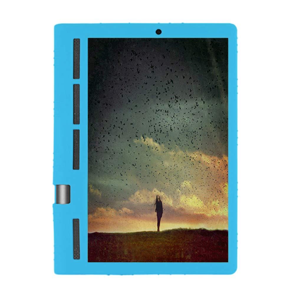 Goyajun Funda Silicona para Lenovo Yoga Tab 3 Pro 10.1