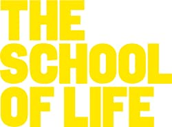 Image result for the school of life