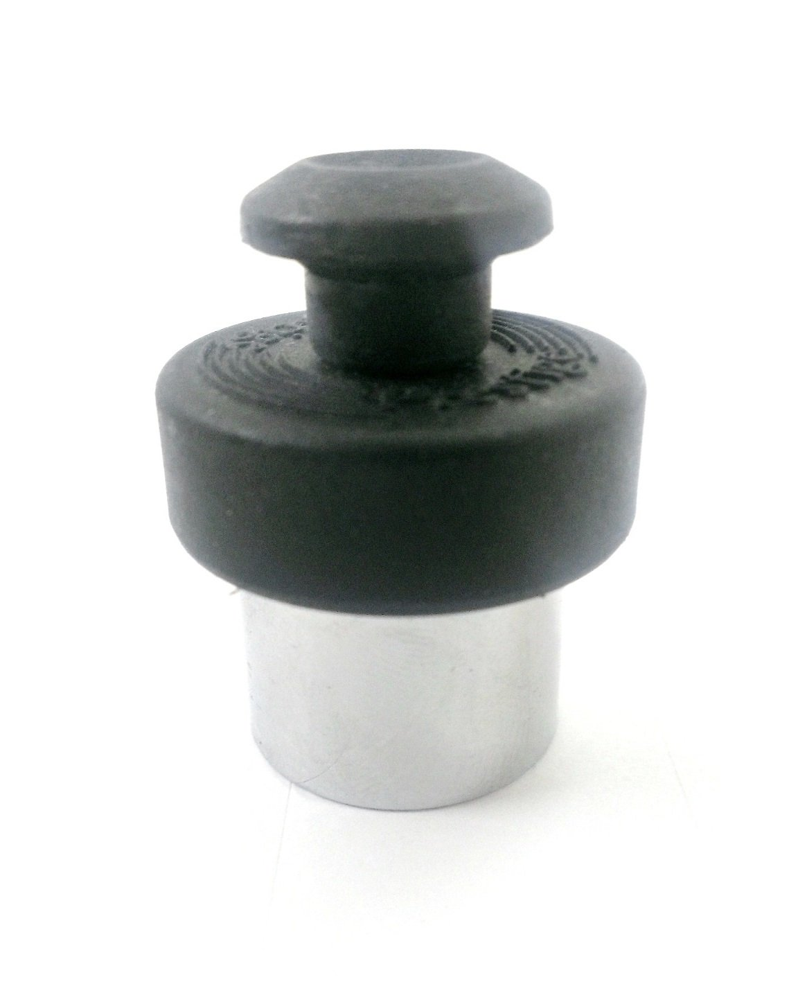 prestige pressure regulator weight whistle