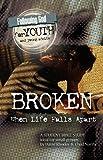 Broken, David Rhodes and Chad Norris, 0899577385