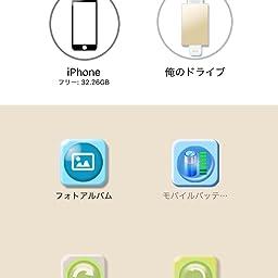 Amazon Phicool フラッシュドライブ Usb メモリー 32gb 128gb Iphone Pc Android 3in1 専用アプリ Otg Type C 変換アダプター付属 アルミ合金製 32gb ピンクー1 Phicool Usbメモリ フラッシュドライブ 通販