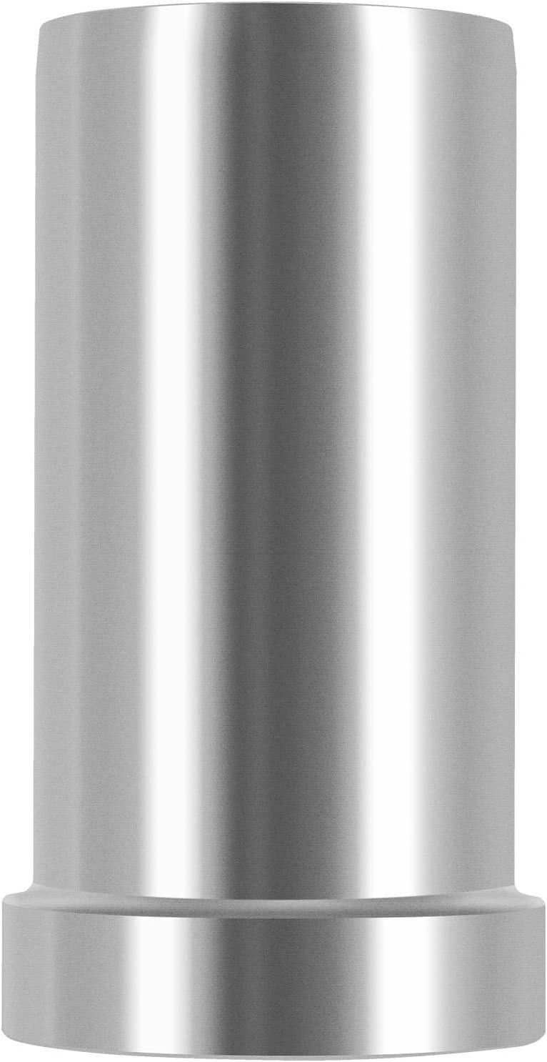 Up 4L65E Bonbo 700R4 Turbine Shaft Teflon Seal Installer//Resizer Transmission Tool J-36418-C for GM 700-R4 4L60-E 4L70L 1982 4L60