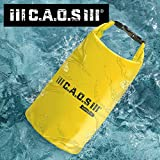 CAOS Outdoor Dry Bag Backpack for Kayaking