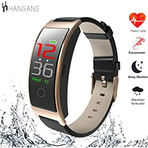 Back To Search Resultswatches Sanda 2019 New Womens Watch F1 Smart Bracelet Heart Rate Blood Pressure Blood Oxygen Sports Step Swomen Mart Watch Ladies Watch Spare No Cost At Any Cost