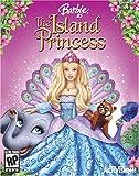 Barbie: The Island Princess - PlayStation 2
