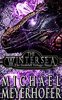 Download for free The Wintersea