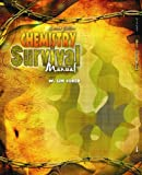img - for Chemistry Survival Manual book / textbook / text book