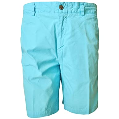 80f3e48ab4 Image Unavailable. Image not available for. Color: Polo Ralph Lauren Men's  Flat Front ...