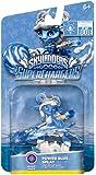 Skylanders SuperChargers: Fahrer - Splat Blue Deco