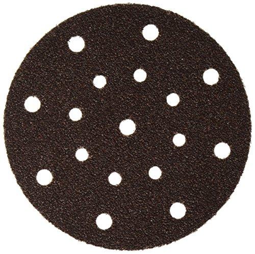 Festool 496625 P36 Grit, Saphir Abrasives, Pack of 25