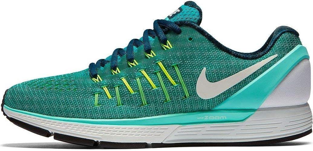 Nike Womens Air Zoom Odyssey 2 Running