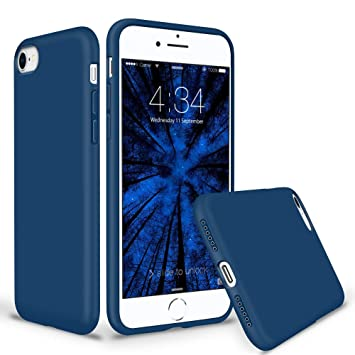coque surphy iphone 7