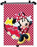 Minnie Mouse 76110 - Parasol enrollable, 35 x 50 cm