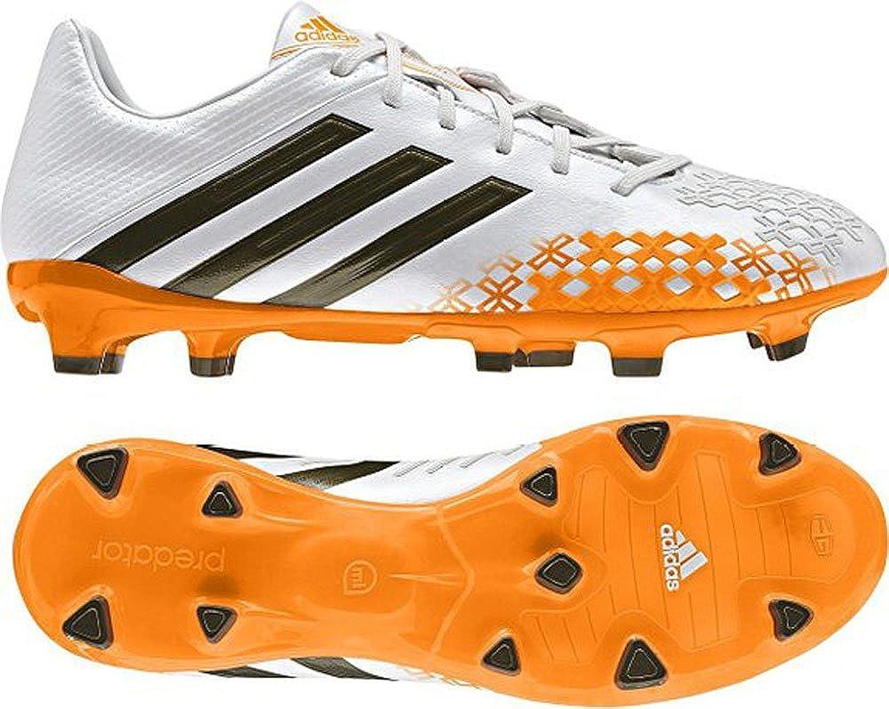 adidas - Predator (DEPREDADOR) Absolado LZ TRX FG CLE Varones ...