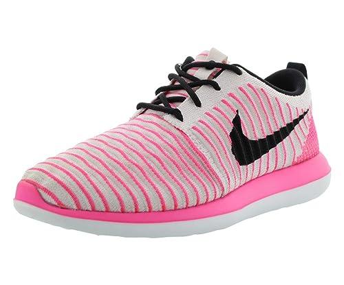 scarpe nike roshe two