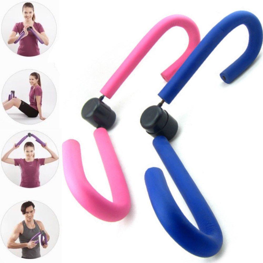 Dobo® - Aparato de gimnasia para muslos, brazos, glúteos y ...