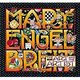 Mary Engelbreit: The Art And The Artist Hardback
