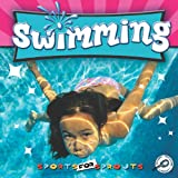 Swimming, Tracy N. Maurer and Tracy Maurer, 1615902368