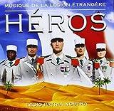 Heros by Legion Etrangere