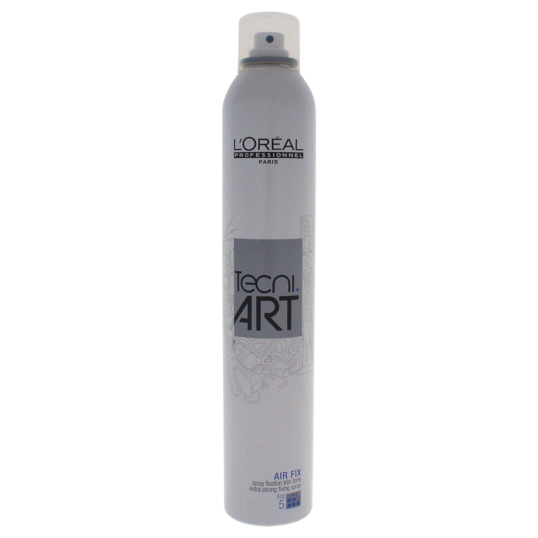 L'Oréal Professionnel - Air Fix L' Oréal 18916