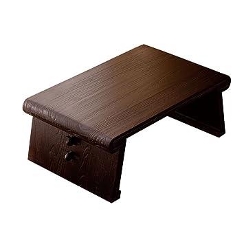 Amazon.de: Couchtische Kleiner Tisch Niedriger Tisch ...