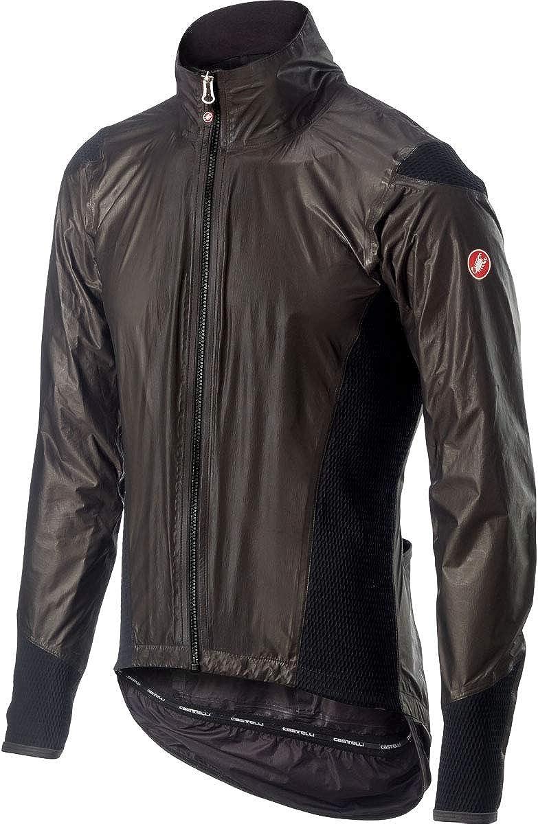 Castelli Idro Pro 2 Jacket Size M