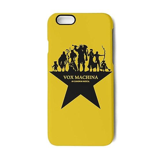 sports shoes b41c2 dc3db Amazon.com: Cute iPhone 6/6s Plus Phone case Hamilton- Mobile iPhone ...