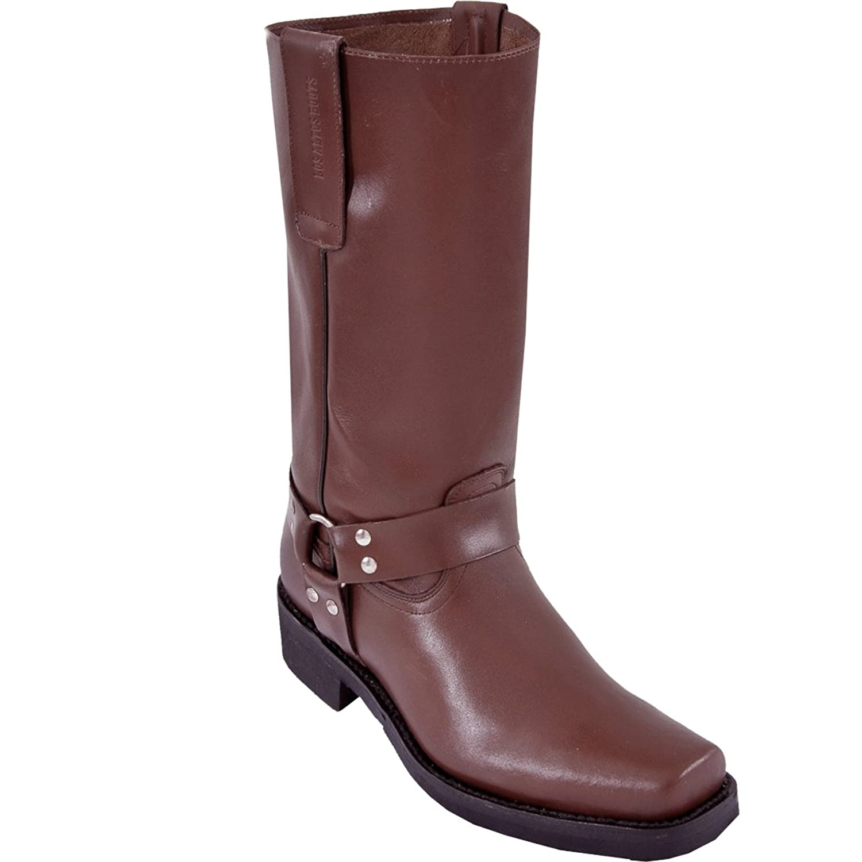ugg boots 49.99