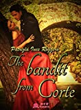 The Bandit from Corte