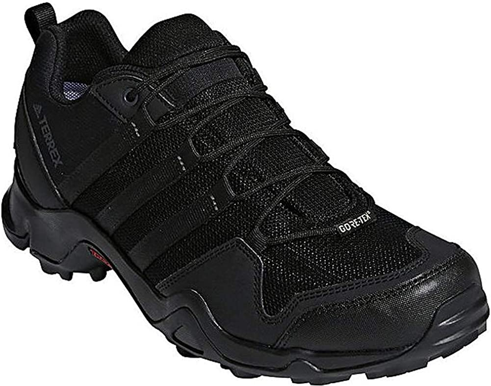 adidas outdoor Men s Terrex AX2R GTX