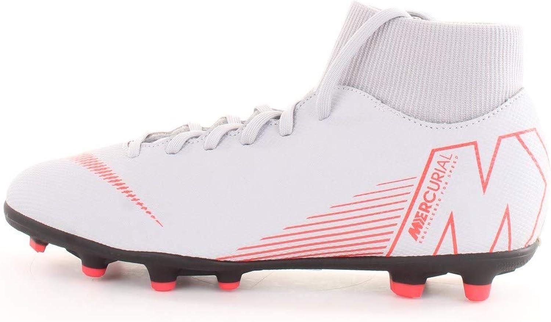 Nike Men's Superfly 6 Club Mg Footbal Shoes
