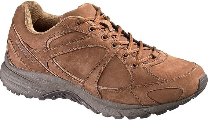 zapatos merrell hombre amazon sellers