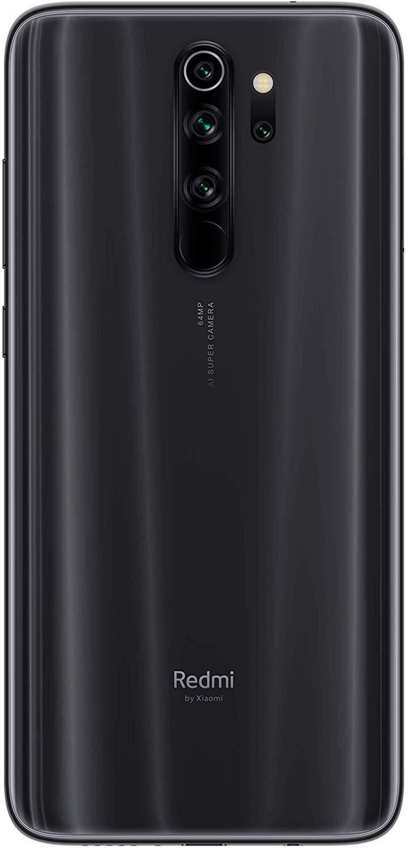 Xiaomi Redmi Note 8 Pro 128GB, 6GB RAM 6.53