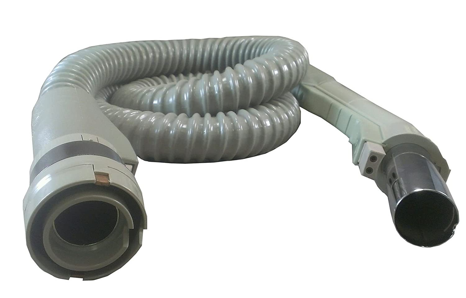 Generic Electrolux Canister Vacuum Cleaner Cordwinder