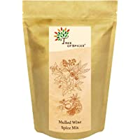 Tree of Spices Mulled Wine Spice Mix 100g