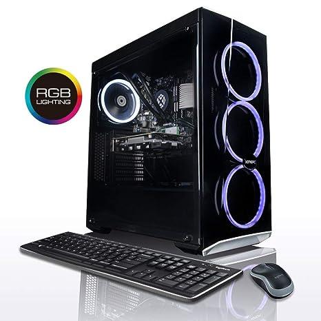Amazon.com: Presupuesto _ Series _ líquido: Computers ...