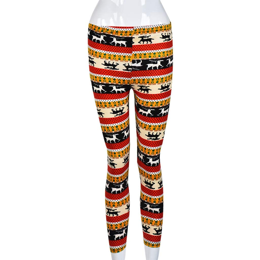 B. Bone Breathable Women Elasticity Pantalon Trousers Sport ...