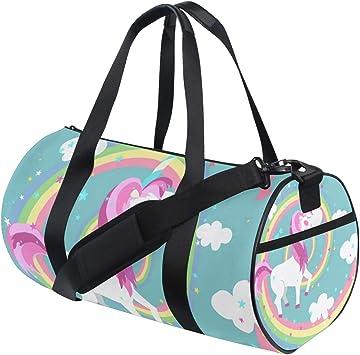 Joberry Waist Pack Mens Waist Bag Dating Chest Bag 17.5x12x31cm Fanny Pack Black