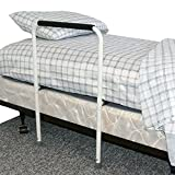 MTS Medical Supply FREEDOM Assist Bed Handle, 8 Pounds