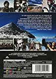 99 Minutos En El Cielo [Oh My God!] David Copperfield & Hugh Jackman [Ntsc/region 1 and 4 Dvd. Import - Latin America]