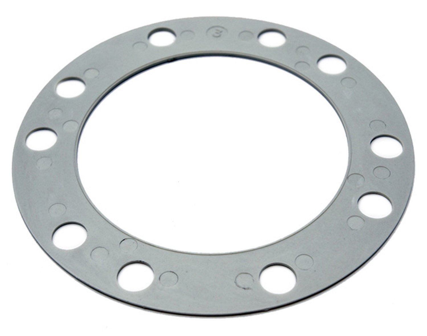 ACDelco 45K0039 Professional Front Camber Shim