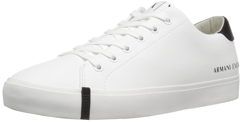 03cda05399 armani exchange sneakers