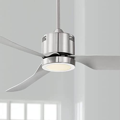 52″ Visionary Modern Ceiling Fan