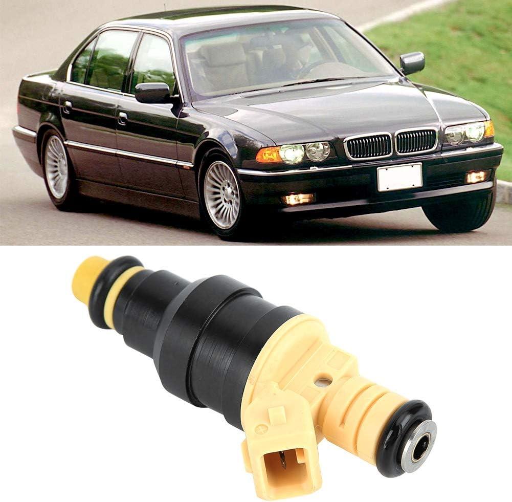 SANON 0280150210 Accesorios de Reemplazo de La Boquilla del Inyector de Combustible Aptos para K1000 1982-1992